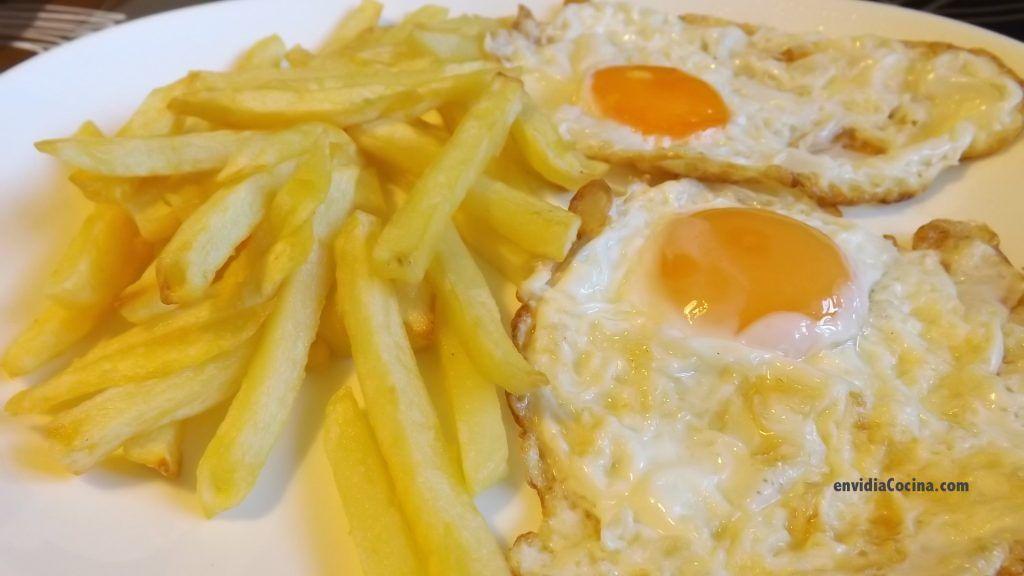 huevos-con-patatas-fritas2