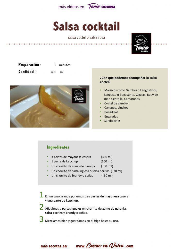 salsa-cocktail-cen-hoja1