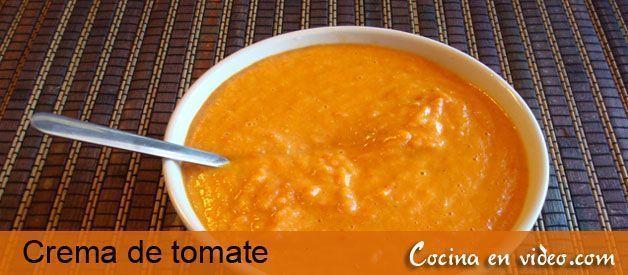 Crema de tomate copia