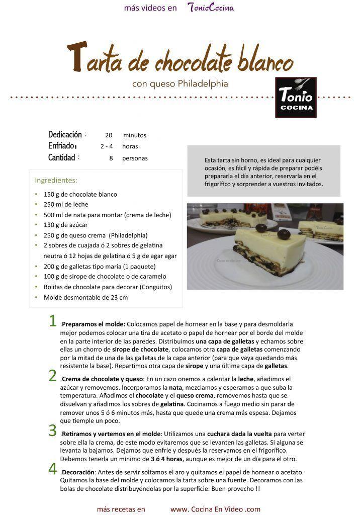 Tarta de chocolate blanco CEN.xlsx