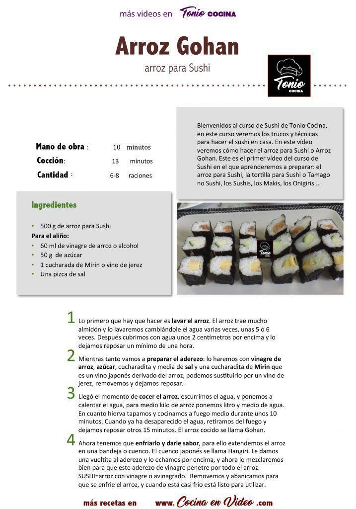 arroz-para-sushi-cen-hoja1