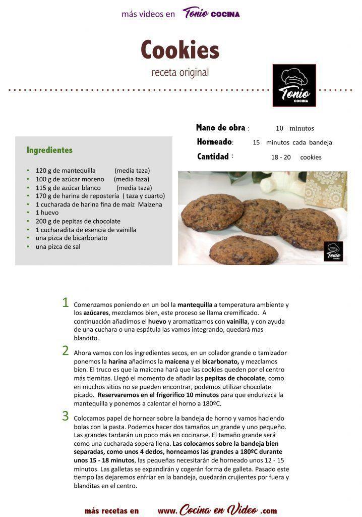 cookies-receta-original-cen-hoja1