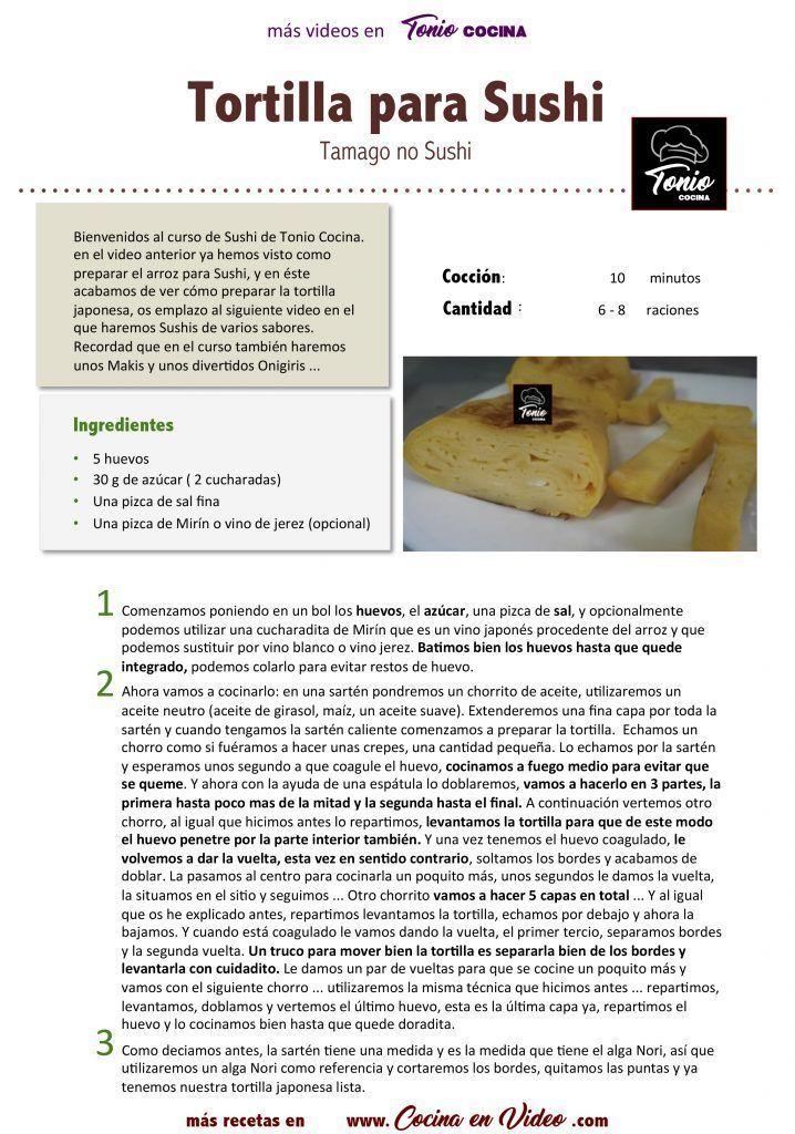 tortilla-para-sushi-cen-hoja1