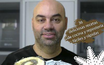 Tonio Cocina | Libro digital gratis (eBook)