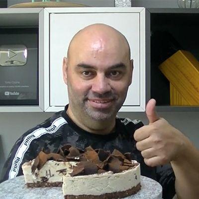 Tonio Cocina